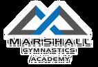 Marshall Gymnastics Academy
