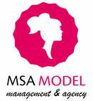 MSA Model Management Agency