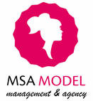 MSA Model Management Agency