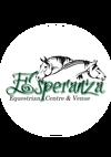 Esperanza Party Venue