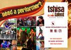 Tshisa Talent Entertainment Agency