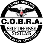 Cobra Defense Johannesburg