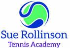 Sue Rollinson Tennis Academy