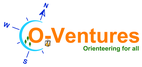 O-Ventures