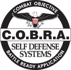 COBRA Self-Defense Academy