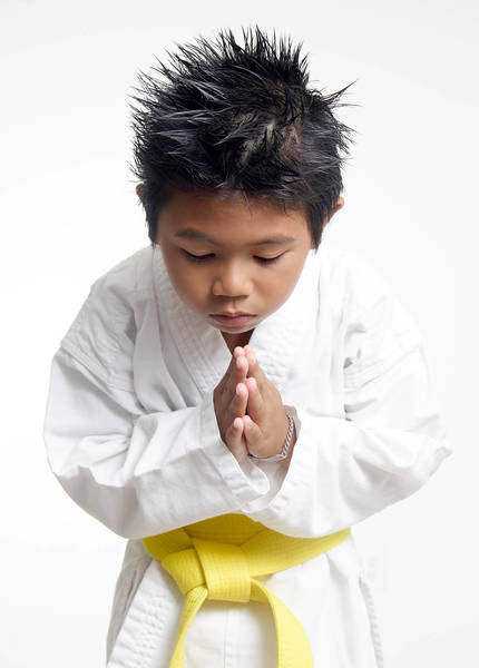 Adults Training Durbanville Karate Classes & Lessons _small