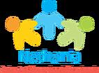 NETHANIA KLEUTERSKOOL / NURSERY SCHOOL