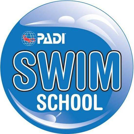 PADI Swim School Center