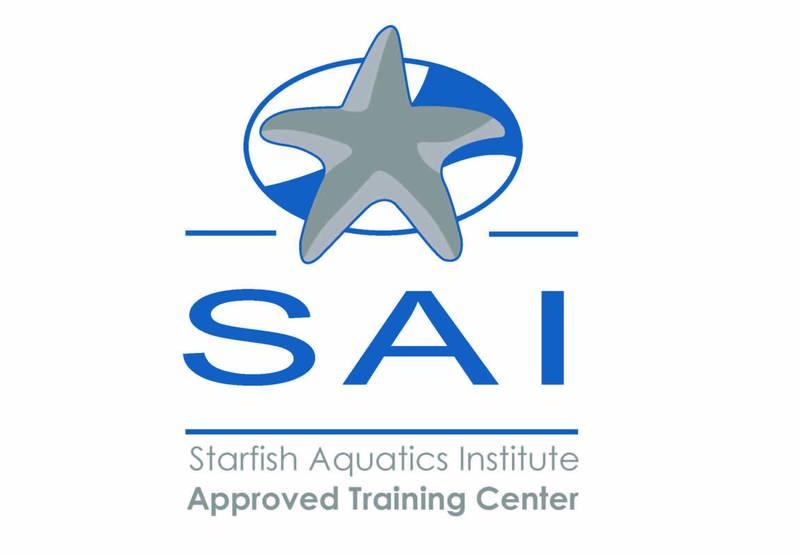 Starfish Aquatic Institute