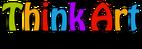 Think Art - Creative Studio