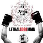 Lethal Edge MMA