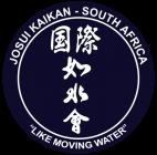 Point & K.O Championship Cape Town City Karate Schools