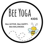 Bee Yoga Kids
