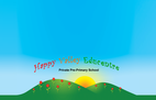 Happy Valley Educentre - Pre-Primary School