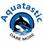 Aquatastic Scuba Diving School