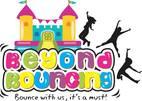 Beyond Bouncing Jumping Castles