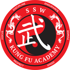 Somerset West Kung Fu Academy