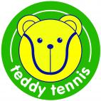 Teddy Tennis Sandton