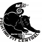 MTG Fighting Fit Central - Martial Arts & Fitness- All ages