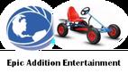 Epic Addition Entertainment
