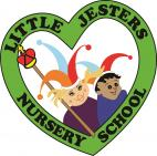 Jesters Educational Services