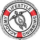 Lifestyle Swimming Academy
