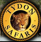 Tydon African Safaris