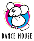 Dance Mouse Fourways