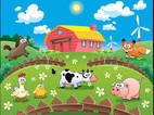 La Belle Esperance Adventure Farm and Pony Camps