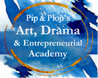 Pip & Plop Drama, Art and Entrepreneurial Academy