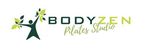 Pilates & Fitness - ALL AGES - Boutique Studio Lonehill