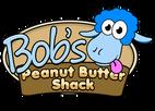 Bobs Peanut Butter Shack