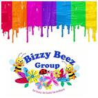 Bizzy Beez Group (Daycare/Aftercare/Child Transport)