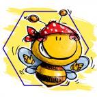 Bizzy Beez (Preschool/Aftercare/Child Transport)
