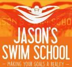 Jasons Swim School- East London