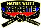 Master Wests Combat Martial Arts Academies