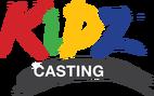 Kidz Casting Agency