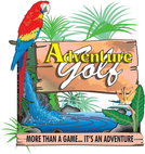Adventure Golf Stoneridge Fourways and Randburg