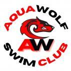 Aquawolf Swim Club