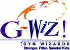 Gym Wizards