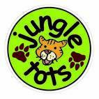 Jungle Tots Saranton - Broadacres