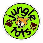 Jungle Tots Saranton - Broadacres