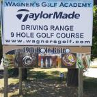 Wagners Golf Academy