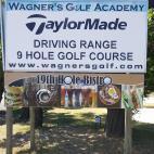 Wagners Golf Academy