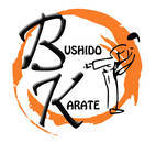 Bushido Karate South Africa