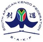 South African Kendo Federation