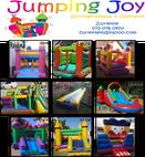 Jumping Joy Jumping Castles