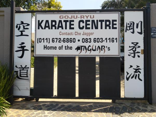 30% off our joining fee Florida Hills Karate Clubs _small