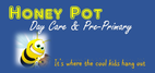 Honey Pot Day Care and Pre-Primary