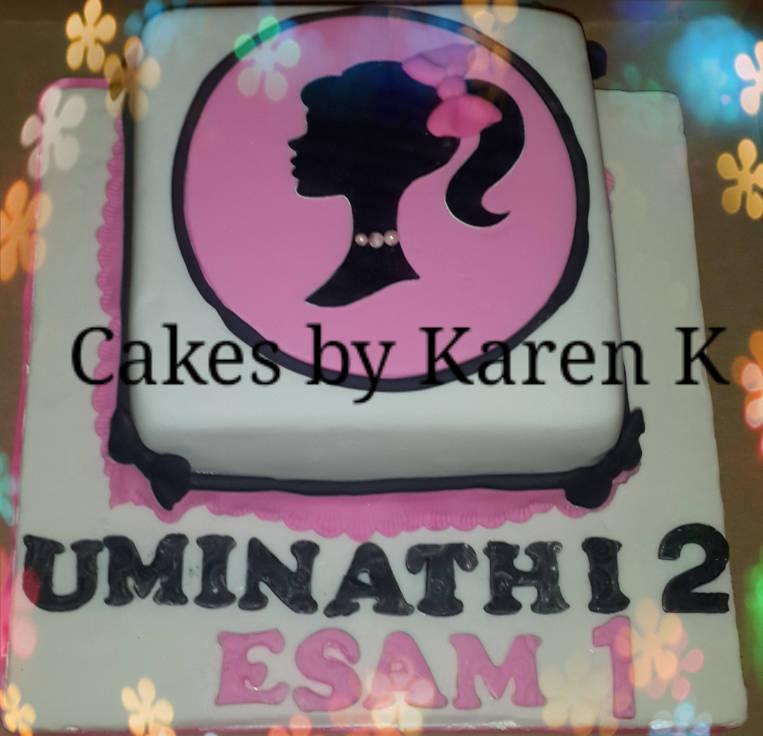 Birthday Cakes In Benoni